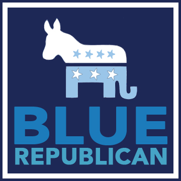 http://www.bluerepublican.org